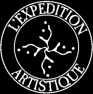Expédition Artistique